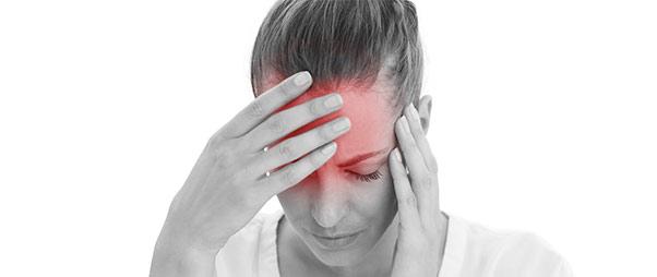 kiropraktik-hovedpine