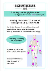 SNAG-0636